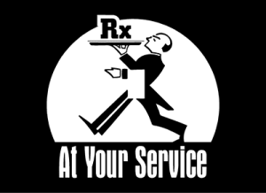 atyourservice-logo-website