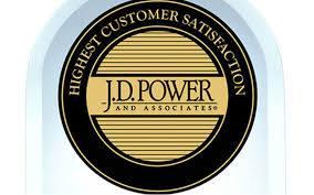 jd-power-survey