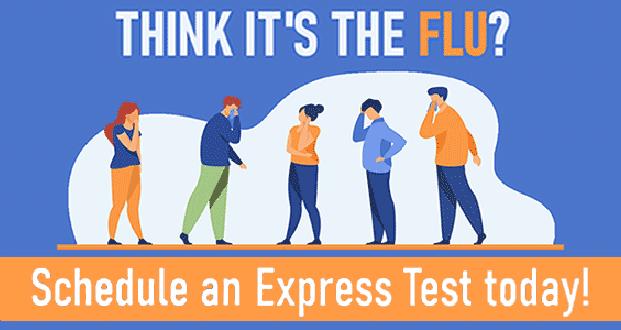 express-test-banner-best